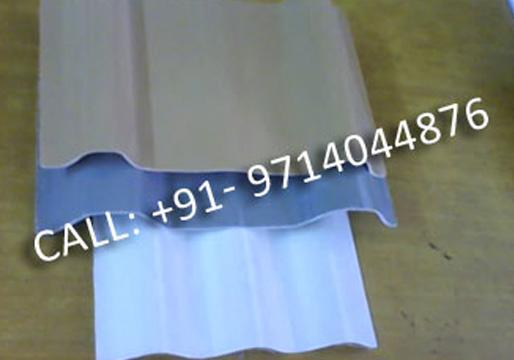 Industrial Plastic Sheets,Fiberglass Products Exporter,Industrial