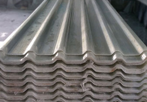 Frp Roofing Sheets Frp Translucent Roofing Sheets